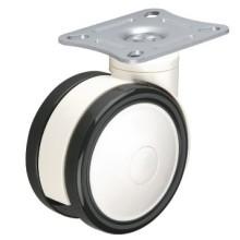 双片轮厂家 面包轮供应商 面包轮 双片医疗轮厂家 双片医疗轮供应商批发