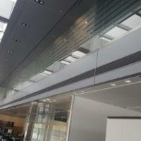 株洲商场中央空调系统设计-湖南美汇暖通