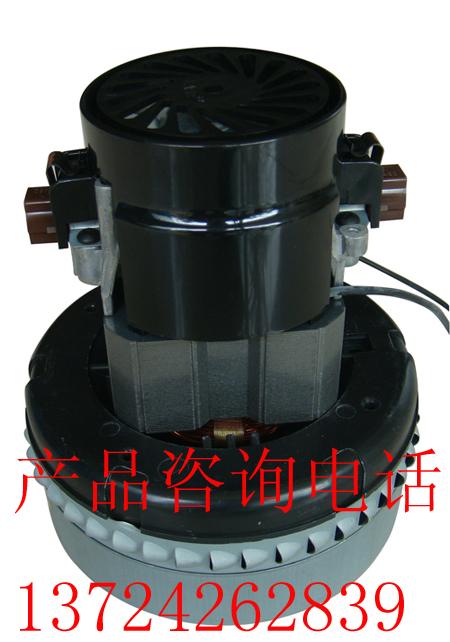 吸料机电机 吸料机电机 填料机马达 信易牌电机 AMETEK电机
