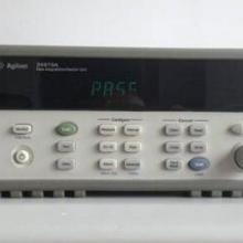 新旧回收Agilent34970A数据采集仪高价回收.谭玲13532428566批发