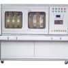 熔断器试验预热稳流与自动转换装置图片