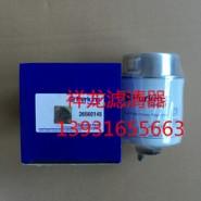 26560145柴油滤芯图片
