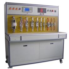 供应GB13539.1-2015低压熔断器分断能力验证试验台图片