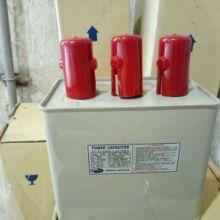 原装进口低压SMB-45025KT电容器