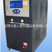 冷水机 5HP冷水机,3HP冷水机,深圳冷水机Chille批发