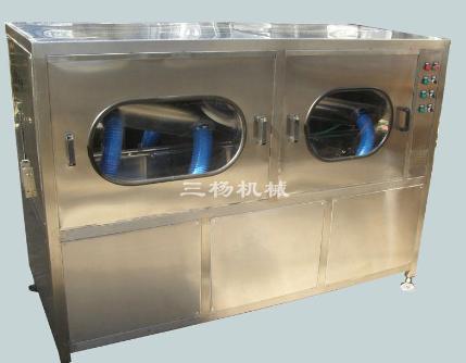 湖南烘干机哪家好 烘干机生产厂家 烘干机供货商 烘干机价格 玻璃瓶烘干机