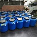 供应广东铜光亮剂厂家、广东铜光亮剂价优、质优铜光亮剂