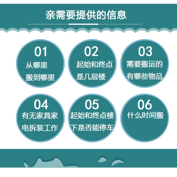 上海钢琴搬运公司/三角钢琴搬运/立式钢琴搬运电话