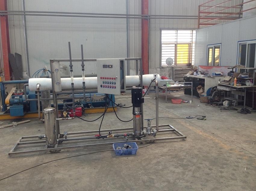 宁夏纯水设备、宁夏纯水设备厂家、宁夏纯水设备价格、宁夏纯水设备技术