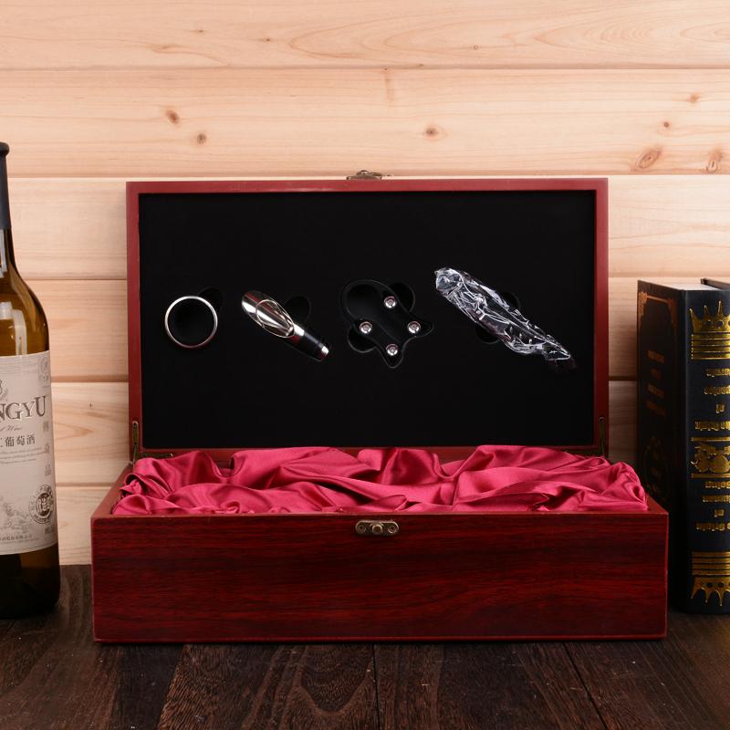 现货拉菲仿红木双支红酒盒木质单支 拉菲仿红木红酒盒木质红酒 拉菲仿红木红酒盒木质红酒礼盒