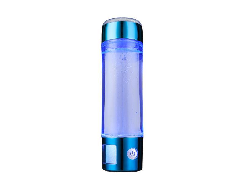 源初HCYC-S101X 源初富氢HCYC-S101X、HCYC-S101X、源初富氢杯子价格、源初富氢杯子厂家直销