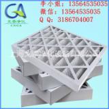 上海青浦 一次性纸框过滤器 初效纸框空气滤器 G4纸框过滤网