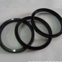 硅胶制品 硅胶厂家 硅橡胶制品 食品级硅胶制品 上海硅胶生产厂家 硅橡胶制品价格
