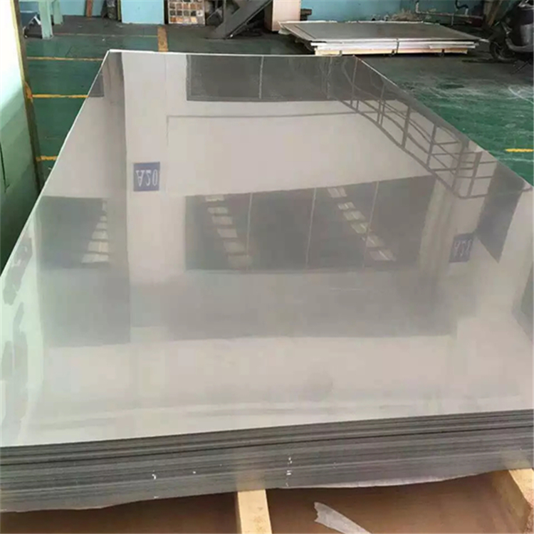 无锡卓润供应S32168不锈钢板 热轧工业不锈钢板 厚度齐全厂家批发