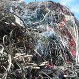 东莞回收废料、回收废料价格、大量回收废料