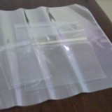 OPP胶袋 优质OPP胶袋厂家直销 优质OPP胶袋采购价格 胶袋