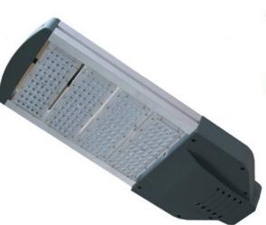 厂家直销新款200W模组路灯外壳 模组路灯外壳报价 模组路灯外壳供应商 模组路灯外壳批发