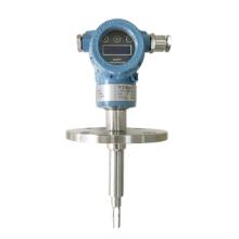 厂家直销  量大从优  中山三易   SDT600-4B音叉密度计/浓度计石油测量乙醇液体音叉式差压变送器