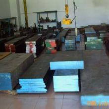 冷轧薄板:HSA235W HSA245W HSA355W1 HSA355W2