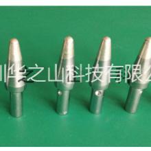 深圳烙铁头生产厂家,无铅烙铁头图片