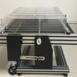 小动物平板跑步机BZY-DG00