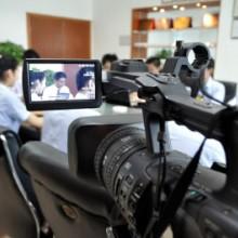 泰安会议拍摄户外活动摄影摄像服务口碑好批发