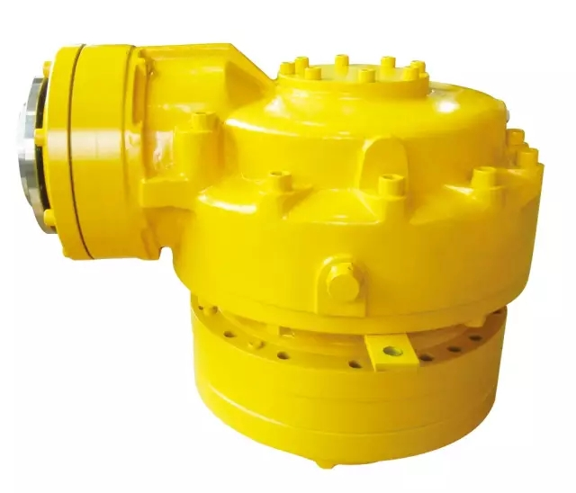 混凝土减速机 优质搅拌机配件 特价搅拌机配件 配件加工