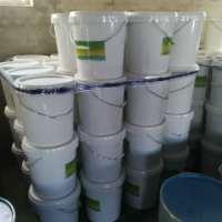 清洗消毒粉