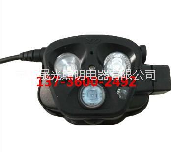 IW5132多功能摄影头灯生产厂家参数价格