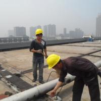 广州锐锋防水补漏工程报价 防水补漏工程队伍  防水补漏工程哪里好