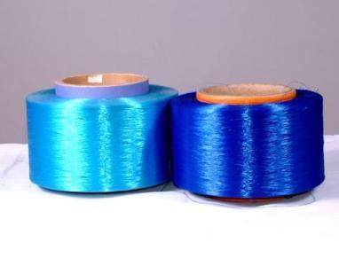 生产30D涤弹网络丝厂家,30D涤弹网络丝报价,专供30D涤弹网络丝,优质30D涤弹网络丝