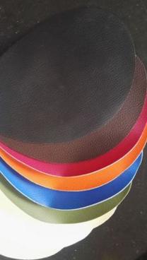 高品质户外家居沙发硅胶合成革 硅胶合成革报价 硅胶合成革供应商 硅胶合成革批发