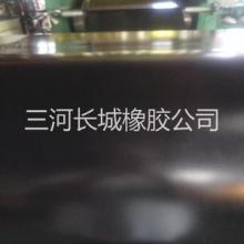 厂家直销 耐高温 耐油 耐酸碱 氟胶板
