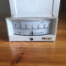 广西 16L1电流表 指针 机械槽型电流安培表 800A 2.5级