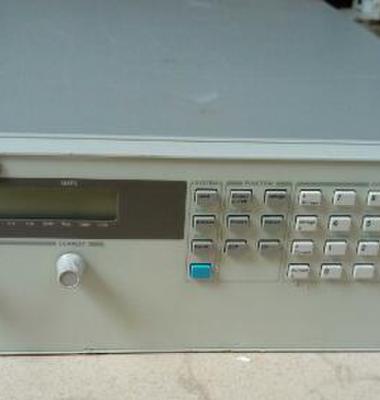 HP/惠普6675A电源图片/HP/惠普6675A电源样板图 (3)
