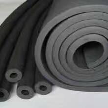 橡塑板管橡塑板管生产厂家橡塑板管厂家直销橡塑板管批发价格橡塑板管哪家好 橡塑保温板 阻燃橡塑保温板批发
