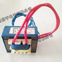 220V变12V引线式隔离电源变压器DB3514391