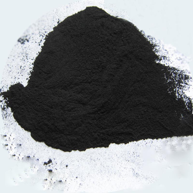 厂家直销污水处理专用活性炭 哪种活性炭处理污水好