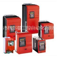 德国进口SEW变频器MDX60B0008-5A3-4-00 NO:8277230现货库存特价批发
