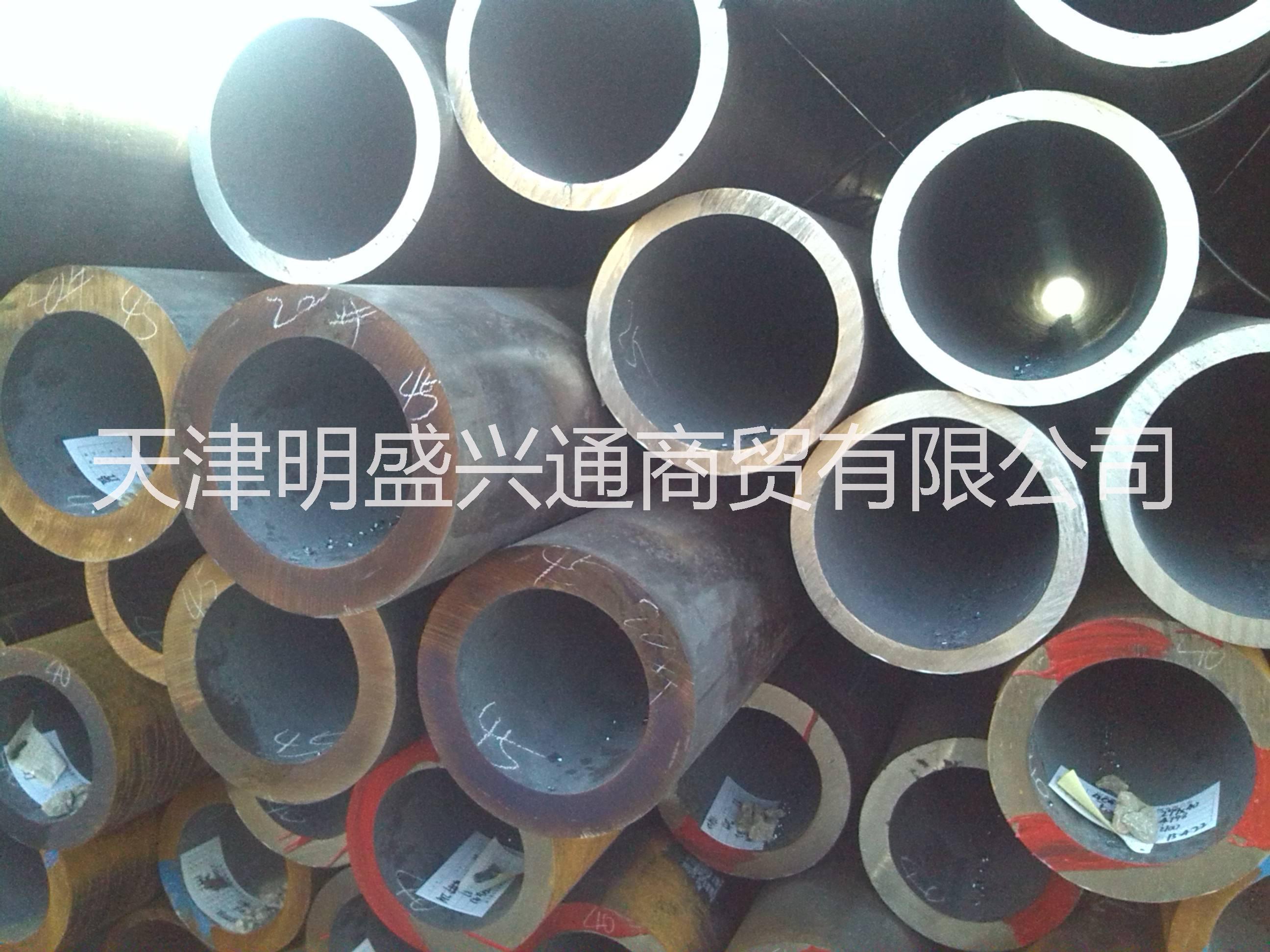 P22合金管  本厂常年经营P22合金管 T91合金管