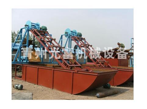 洗砂设备   洗砂设备厂家生产  洗砂设备厂家批发   洗砂设备厂家供应