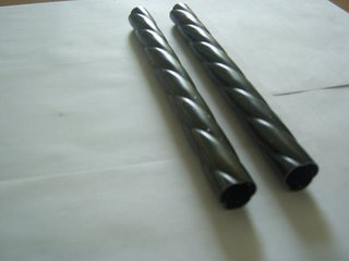 钢材 广州钢材供应商 深圳钢材厂家直销 佛山钢材厂家批发