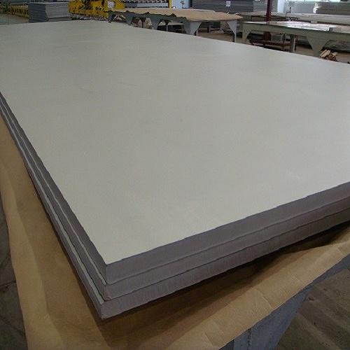 西安304不锈钢板,西安304L不锈钢板,西安316L不锈钢板