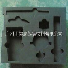 EVA雕刻加工成型 EVA工具箱内衬定制