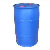 TX BA-3223B玻璃漆乳液,东莞玻璃漆乳液厂家,东莞玻璃漆乳液批发厂,东莞玻璃漆乳液生产商