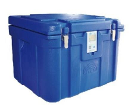 疫苗冷藏箱供应商 疫苗冷藏箱价格 上海疫苗冷藏箱厂家 塑创源