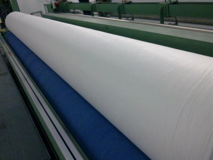 土工布 土工布直销 无纺布土工布直销