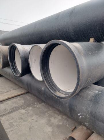 不锈钢板 不锈钢板批发 不锈钢板生产厂家 不锈钢板定制