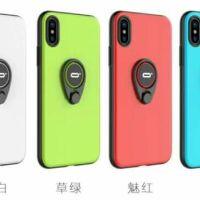 东莞 手机外壳模具  手机外壳模具供应商   手机外壳模具报价