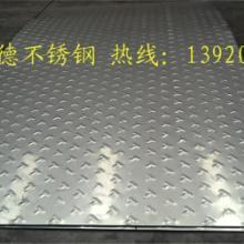 天津不锈钢花纹板加工价格